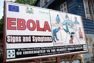 _76679843_ebola-poster-at-an-angle