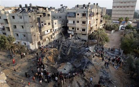 palestine_2403365b