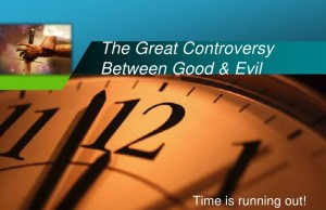 the-great-controversy-between-good-evil-oct-1-728