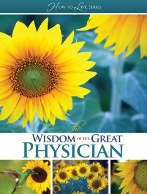 GreatPhysician1