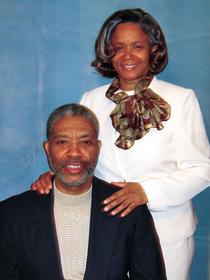 Stateline SDA Church-Dr. Thomas Jackson (Testimony)